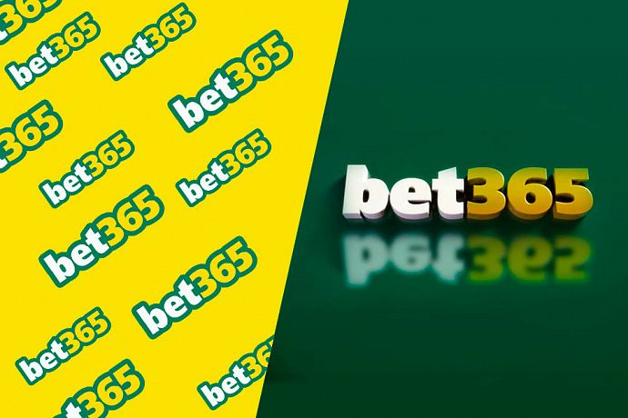 Bet365 App für iOS und Android download