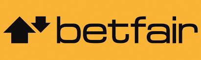 Betfair APK für Android