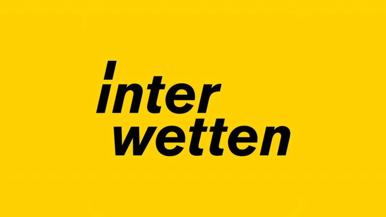 Interwetten mobile app download